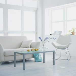 Interior Lifestyles
