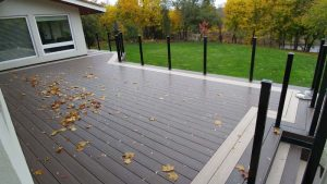 Deck-in-Mississauga-After