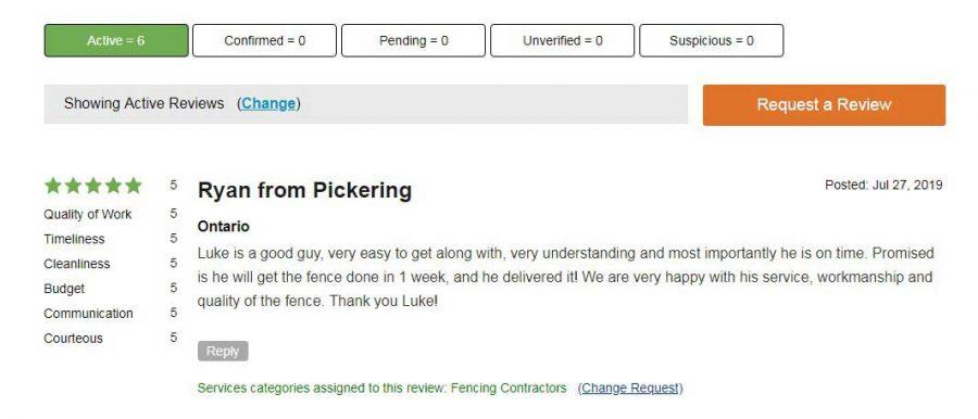 Trustedpros-ca-members_contractor_profile_feedback2